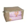 Storage Bags