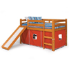 Junior Loft Beds