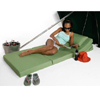 Outdoor Folding Mattress