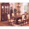 Dining Room And Dinette Sets
