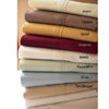 Extra Long Sheet Sets