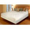All Size Innerspring Pillowtop Mattress In A Box 0005_(TTFS)