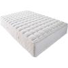 Slumber 1 - 8 In. Mattress-In-a-Box 007123723(WFS)