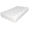 Bunk Bed Mattress With Moisture Barrier 550751366(WFS)
