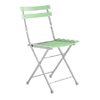 Cannes Folding Chair 10000_ (ZO)