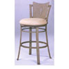 Bar Stool 1001_9 (CO)