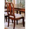 Port Royal Side Chair 100272 (CO)