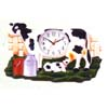 Wall Clock 1002 (PJ)