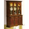 Buffet & Hutch 100634 (CO)