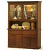 Buffet & Hutch 100664 (CO)