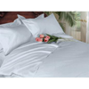 Royal Tradition 100% Egyptian Cotton Sheet Set  T1000 (RPT)
