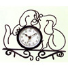 Wall Clock 1018 (PJ)