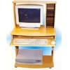 Computer Desk 10653 (BD)