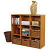 Project Center Bookcase 1143(VHFS)