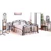 Formosa Contemporary Night Bed 1177_ (IEM)