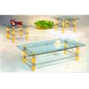 Moda Occasional Table Set 1216 (ML)