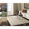 Alexa My Soft and Plush Multi Shag Rug 12250916(OFS77)