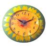 Wall Clock 1227 (PJ)