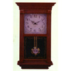 Clock With Music 1234 (PJ)