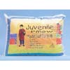 Juvenile Pillow  (AP)