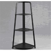 THREE TIER CORNER ETAGERE 1306(HE)