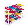 20 Pair Shoe Rack 145904(LK)
