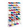 50 Pair Shoe Rack 1459_(LKFS10)