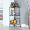 3-Tier Corner Wire Shelving (AZFS)