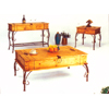 Hope Chest Coffee Table1628_(ML)