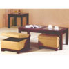 Vesta Occasional Tables 162_ (ML)