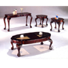 Monarch Occasional Tables 3-Pcs Set 1635_CHY 1635(ML)