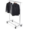 Ultra Garment Rack 1715-S(OIFS30)