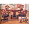 Game Table 180021 (CO)