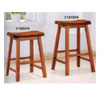 Gaucho Bar Stool 730_ (CO)