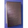 Swing Door Medicine Cabinet  1806 (Z)