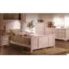 Pebble Beach Bedroom Set 200261_ (CO)