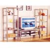TV Stand w/Tempered Glass 2024_ (ABC)