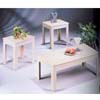 Coffee/End Table Set  2168  (A)