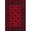 Oriental Rug 2218 (HD) Monaco Collection