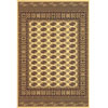 Oriental Rug 2233 (HD) Monaco Collection