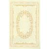 Oriental Rug 242 (HD) Isabelle Collection