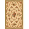 Rug 2554 (HD) Nobility Collection