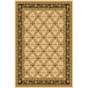 Rug 2569 (HD) Nobility Collection