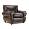 Abilene Chair 2655Chair (SF)
