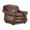 Panhandle Plains Chair 27055Chair (SF)