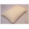 Comfort Plus Pillow 2790_ (A)