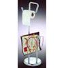 Tissue Holder  2804 (PJ)