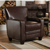 Bartow Accent Chair 28056 (SF)