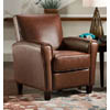 Union Accent Chair 28057 (SF)