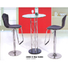 Bar Table and Chair 2805/2862(AVI)